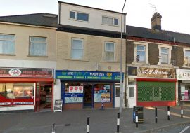 Cardiff's VHS Rental Shops – Part 2 – Clifton Street & Splott Road